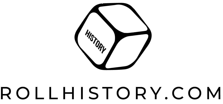 RollHistory.com